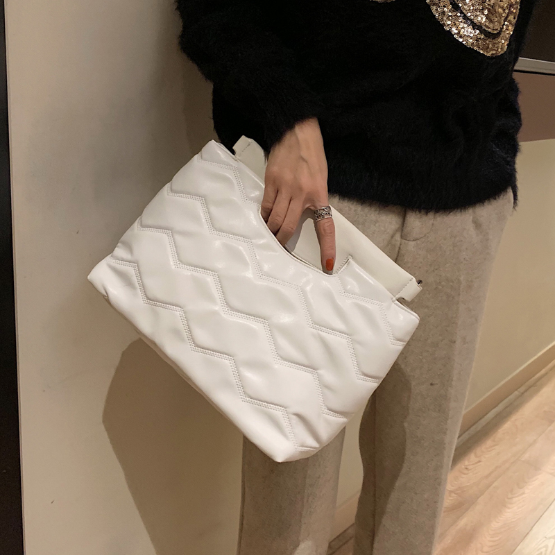 Vintage women clutch bags PU Leather Female Crossbody Bags lady  Shoulder bags Travel Handbag Women's Clutches bolsa feminine