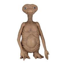 NECA et alien 12 pouces de haut