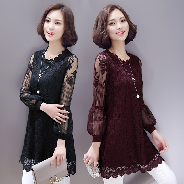 Mini A line Ladies Lace Cut out Short  Short With Sleeves Elegant wine red White Black Plus Size Cocktail Dresses Coctail Dress