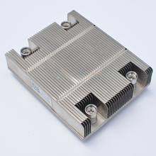 CPU Heatsink XHMDT 0XHMDT for Dell Poweredge Server R320 R420 R520 Heat Sinks