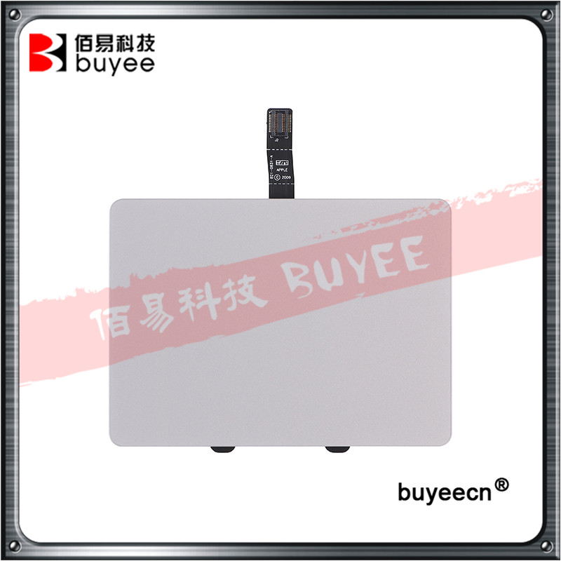 Genunie New A1278 Touchpad For MacBook Pro 13