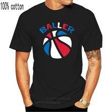 Koszykówka, koszulka, stara szkoła, Retro, 70_S, 1970_S, Aba, Le Bro, koszulka, sklep prezent urodzinowy koszulka