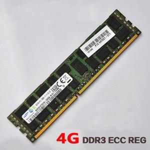 Image 3 - X79 Lga 2011 Moederbord Set Kit Atx Met Intel Xeon E5 1620 Cpu 8G(2*4Gb) DDR3 Reg Ecc Ram M.2 Nvme Ssd X79Z 2.4F