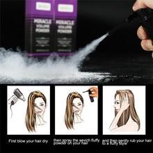 New Style Hair Powder Spray