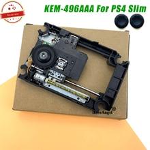 1Pcs Optische Pickup KES 496A Game Player Console KEM 496A KEM496AAA Laser KES496A Kes Kem 496A