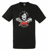 Hirax banda preto nova camiseta fruta do tear todos os tamanhos