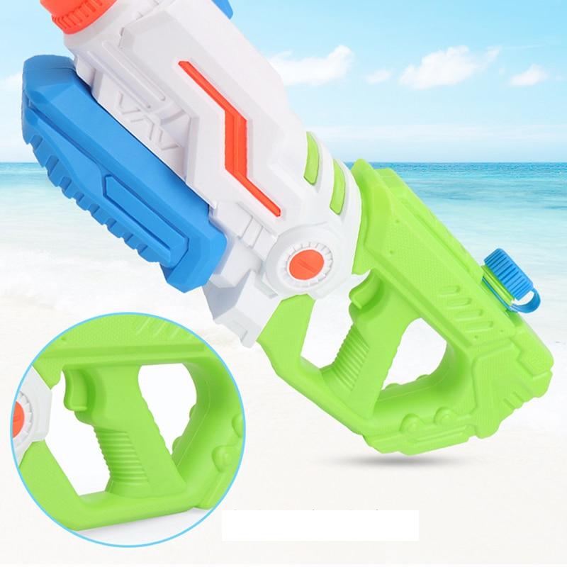 cheapest Toy Mag-fed Wells M4 Toy Gel Ball Gun Accessories Children Outdoor Hobby Water Guns outdoor toys for children