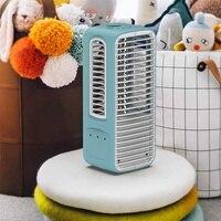 Barato https://ae01.alicdn.com/kf/He63084885bc24d1aafdfb0e7e95051b5O/Esterilizador de luz ultravioleta para el hogar esterilizador de cuarzo luz germicida de ozono UVC lámpara.jpg