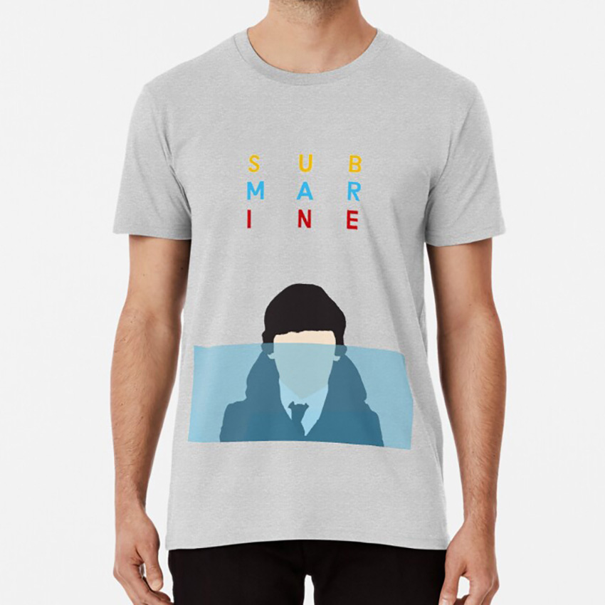 Tate McRae All The Things I Never Said Tour T-Shirt, Adult /& Youth