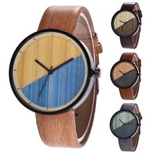 Top Brand High Quality Couple Watches Fashion Retro Unisex W