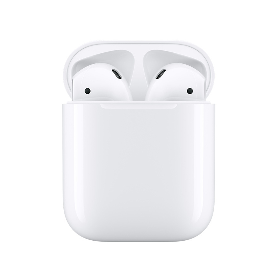960-1_0005_Original-Apple-Airpods-Wireless-In-ear-Bluetooth-Earphone-Deeper-Bass-Tones-Connect-Siri-Powerful-Battery-wit