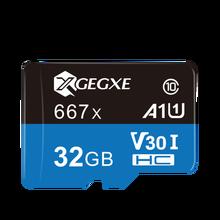 Cartão de memória de alta velocidade 8g/16g/32g/64g cartão de memória flash microsd