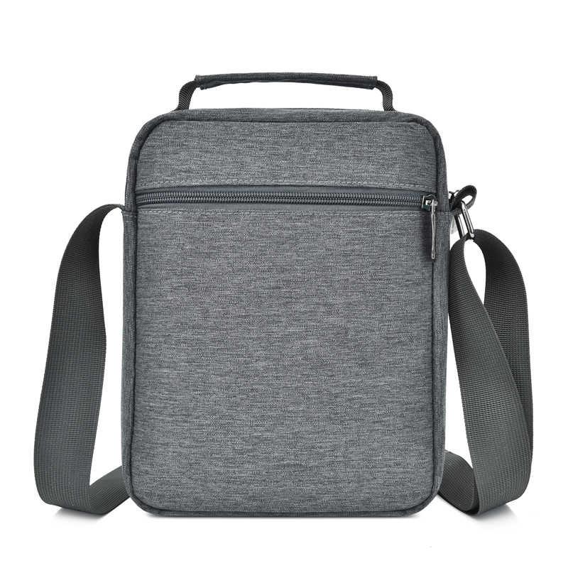 Litthing marca de luxo saco do mensageiro dos homens do vintage couro bolsa de ombro bonito crossbody saco bolsas transporte da gota