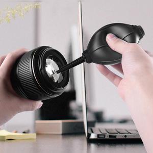 Image 3 - 12 pcs 전문 청소 세트 디지털 카메라 pc 노트북 키보드 먼지 청소기 도구 청소 솔루션