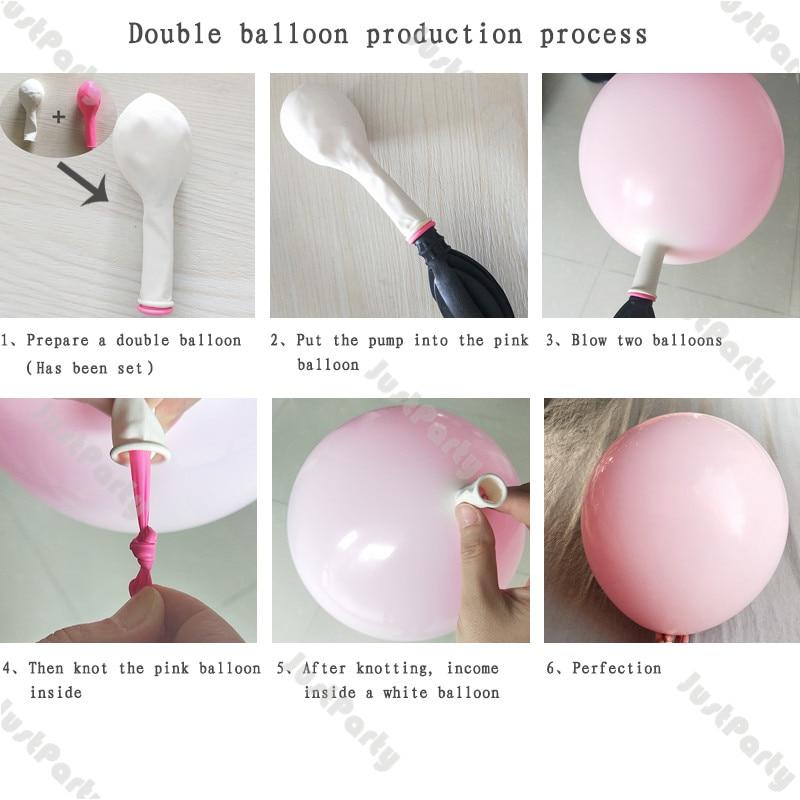 Cheap Balões e acessórios