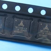 TMC2208 LA TMC2208 TMC2208 LA T 100% nouveau original
