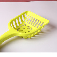 Novelty Special Use Household Cleaning T