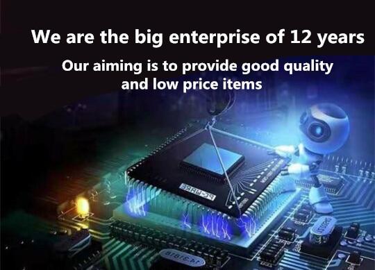 Microcontrôleur ATMEGA64A QFP64 8 bits, mémoire flash 64K, 10 pièces, ATMEGA64A-AU, nouveauté et original, en stock, 100%