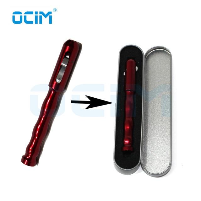 Сварочная ручка Tig, держатель стержня для подачи пальцев, наполнительная проволочная ручка