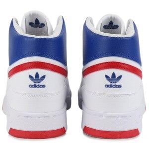 Image 3 - Original Neue Ankunft Adidas Originals DROP SCHRITT XL männer Skateboard Schuhe Turnschuhe