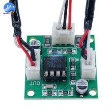 NE5532 OP AMP HIFI אודיו מגבר כפול Preamp לוח Bluetooth מגבר מראש