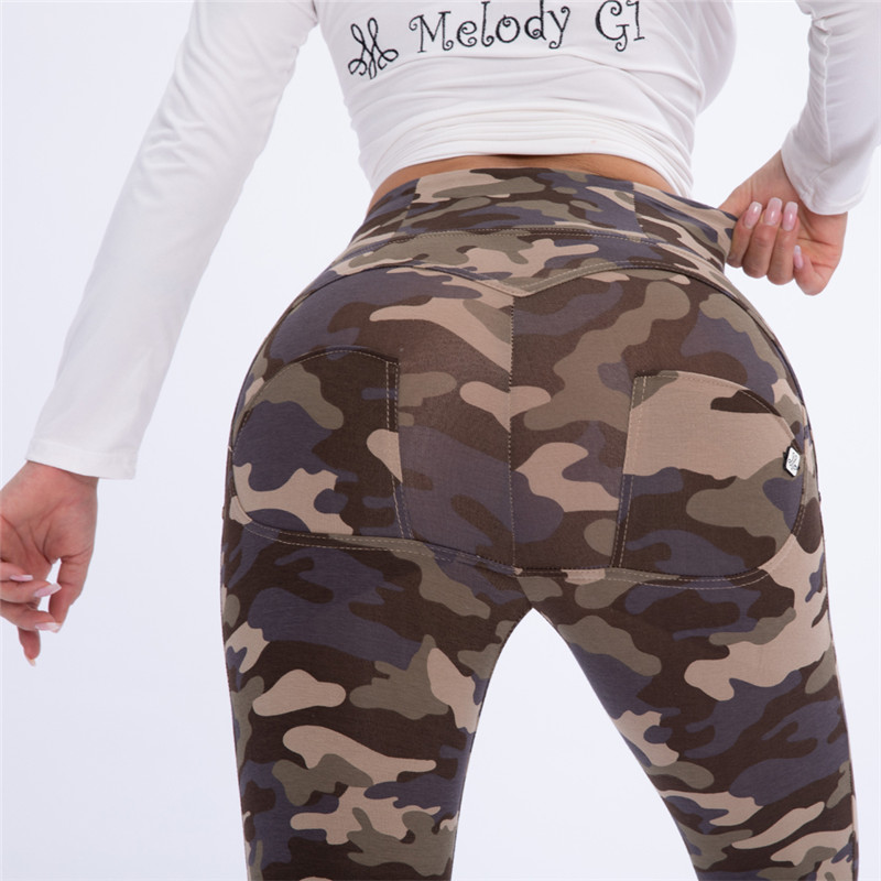 NBXIXI Chinese Blue and White Graphic Flower High Waist Yoga Shorts for Women Girls Tummy Control Capri
