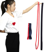 Wholesale sports Sports Fitness Auxiliary Strength Training Resistance Band