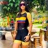 Kafitt triathlon manga curta camisa de ciclismo terno ciclismo wear shorts terno completo ropa ciclismo secagem rápida jérsei maillot 7