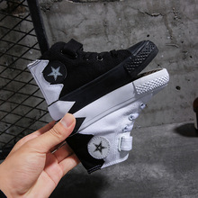 2020 Spring Fashion Kids Shoes Size 25-38 Children Sneakers Kids Sneakers Girls