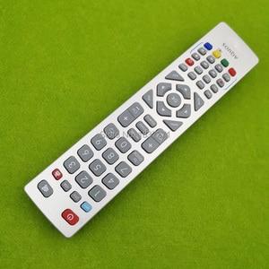 Image 3 - Télécommande originale pour SHARP LC 32CFF6001K LC 40CFF6001K LC 43CFF6001K LC 48CFF6001K LC 49CFF6001K LC 43SFE7451K lcd tv