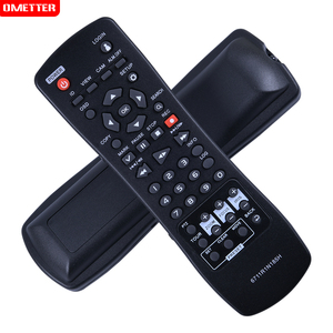 Image 2 - remote control use for LG Home audio system TV fernbedienung 6711R1N185H