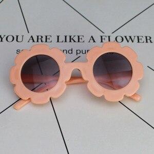Bear Leader/Новинка 2021 года; Модные детские солнцезащитные очки для маленьких девочек и мальчиков в простом стиле с надписью; Популярные солнцезащитные очки; 7 видов цветов Аксессуары      АлиЭкспресс