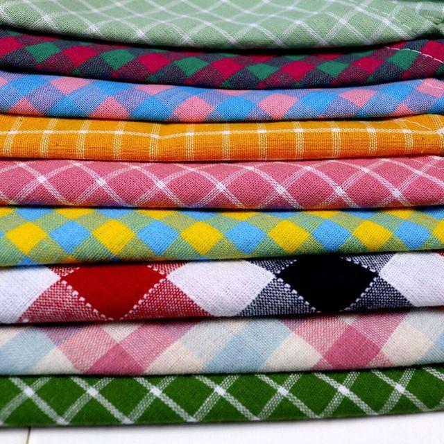 Pattern Bandanas 2