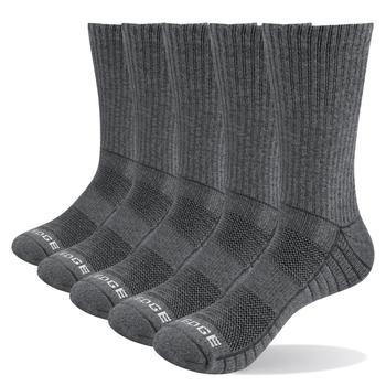 Men's Breathable Moisture Socks