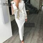 White Ivory Muslim E...