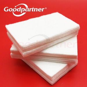 Image 1 - 10SET x T6711 Ink Maintenance Pad Sponge for Epson WF 7110 7210 7510 7610 7615 7620 7710 7715 7720 3010 3520 3530 3540 3620 3640
