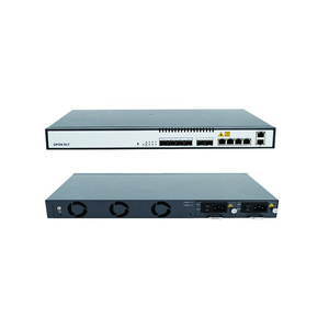 V-sol New Model V1600G0 4 port olt gpon Similar to the hua wei SmartAX MA5680T