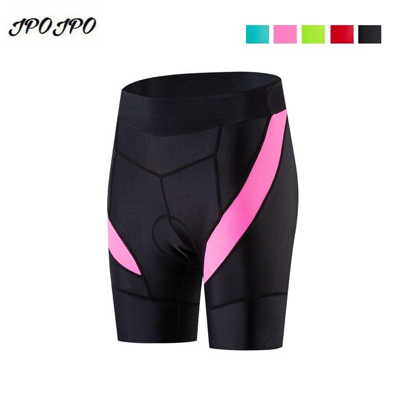 JPOJPO 2019 Pro Team-pantalones cortos para ciclismo, de Gel a prueba de golpes para mujer NAN JIU, Sandalias planas de montaña, zapatillas de verano para mujer, suela de cuero cómoda, tejido cruzado, 8 colores, zapatos de mujer de Color sólido