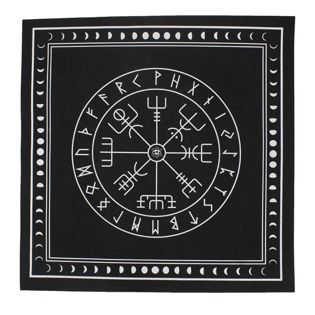 EUEAVAN Viking B/ärentatze Kralle Fu/ßabdruck 24/Amulett Runen Talisman Leder Armband