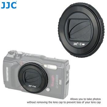 Купон Электроника в JJC Official Store со скидкой от alideals