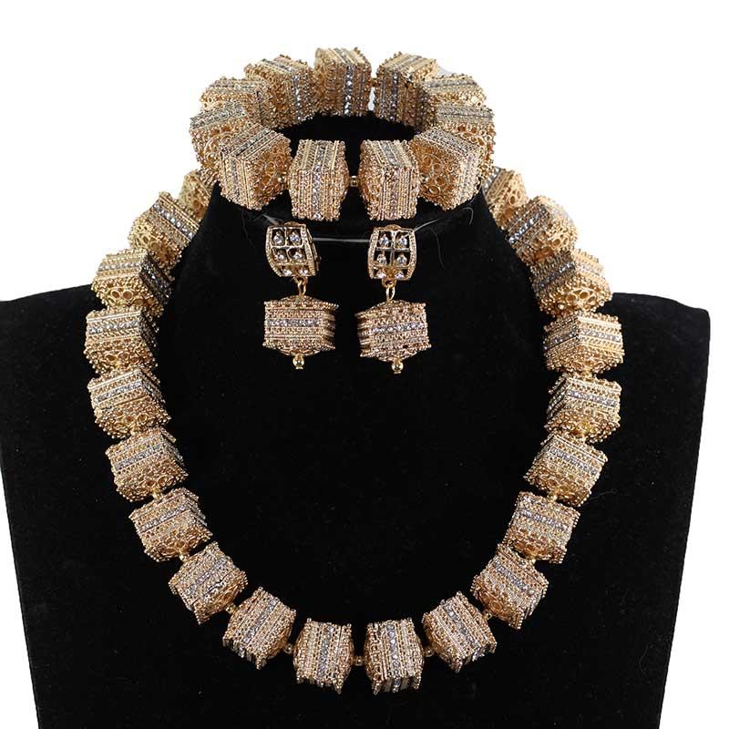Cheap Conjuntos de joias