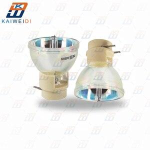 Image 2 - Замена прожекторной лампы EC.JD700.001 для Acer P1120 P1220 P1320H P1320W X1120H X1220H X1320WH C162 C167, бесплатная доставка