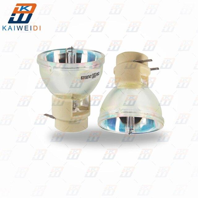 MC. JH511,004 P VIP 180/0. Bombilla para proyector de repuesto 8 E20.8, para Acer P1173 X1173 X1173A X1273