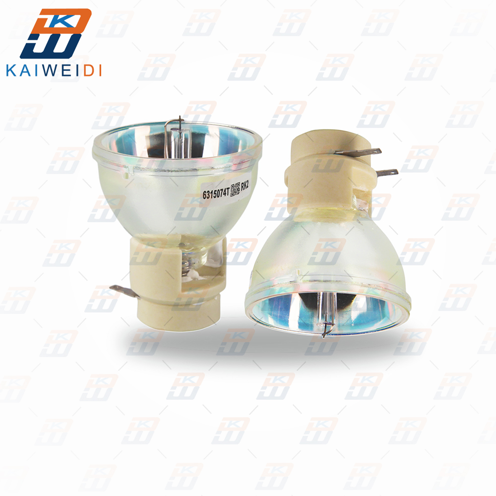 Replacement P-VIP 240/0.8 E20.9n Compatible Projector Lamp Bulb For BenQ 5J.J7L05.001 W1070 W1070+ W1080 For Philips For Acer