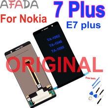 AAA + orijinal 6.0
