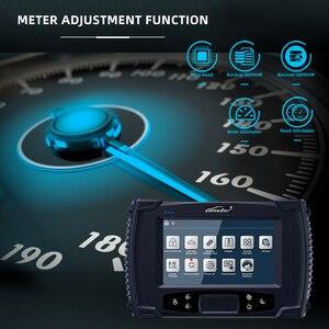 Image 3 - Lonsdor K518S OBD2 Key Programmer Odometer Adjustment IMMO Diagnostic Tool Professional Car Diagnostic Tool Key Programming Tool