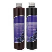 228ml DIY Hair Dye Coloring Cream Temporary Hair Dyeing Cream Beauty Salon Hair Care Tool