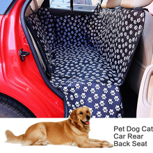 Dog Car Seat Cover View Mesh Waterproof Pet Carrier Car Rear Back Seat Mat Hammock Cushion Protector With Zipper And Pockets pet carriers oxford fabric pet car seat cover dog car back seat carrier waterproof pet mat hammock cushion protector