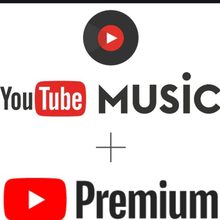 Youtubes Premium und Youtubes Musik Funktioniert auf Android IOS Tablet PC Iphone