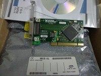 Comprar https://ae01.alicdn.com/kf/He64665599f6f4d23b6161c01bc228b7ct/Tarjeta de PCI GPIB IEEE488 2 tarjeta 778032 01 tres códigos en uno.jpg